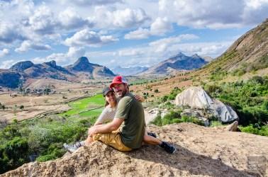 MadaRN7-7536 - Road trip à Madagascar! Partie 1 - rode-trip, madagascar, featured, destinations, afrique