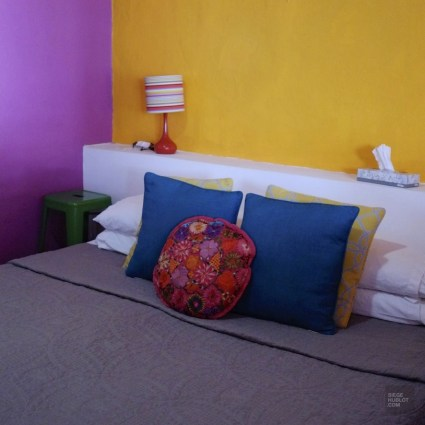 SRGB2277 - 3 hôtels à Puerto Vallarta - mexique, hotels, featured, destinations, amerique-du-nord