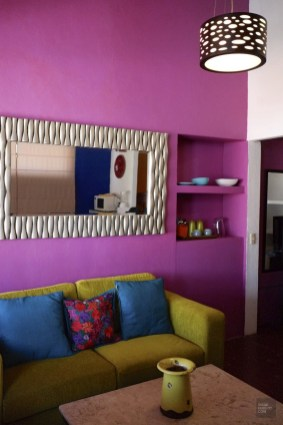 SRGB2279 - 3 hôtels à Puerto Vallarta - mexique, hotels, featured, destinations, amerique-du-nord