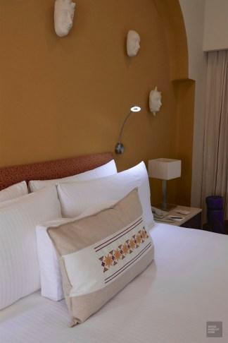 SRGB6314 - 3 hôtels à Puerto Vallarta - mexique, hotels, featured, destinations, amerique-du-nord