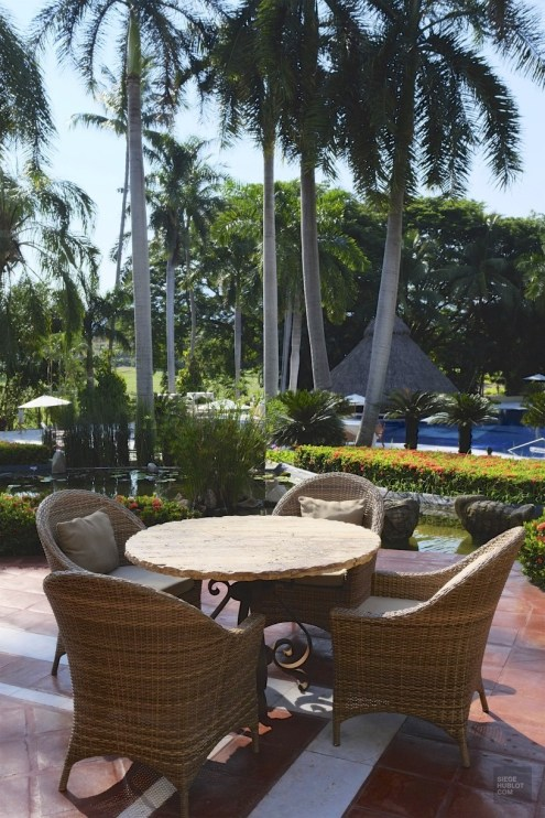 SRGB6320 - 3 hôtels à Puerto Vallarta - mexique, hotels, featured, destinations, amerique-du-nord