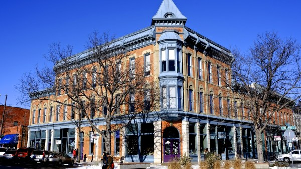 Fort Collins, Colorado - etats-unis, featured, destinations, colorado, amerique-du-nord, a-faire