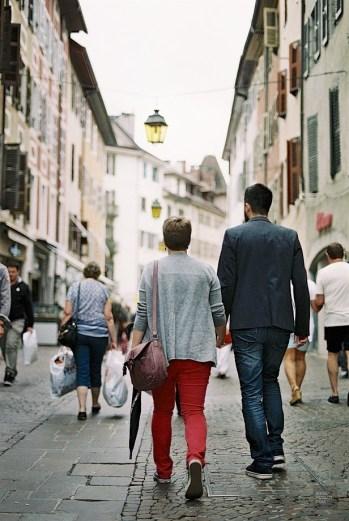 F1000004 - Yvoire et Annecy en Haute-Savoie - france, europe, featured, destinations