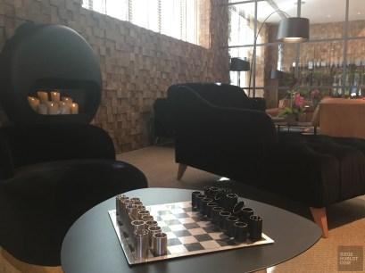 IMG_6472 - 3 hôtels ME en Espagne - hotels, europe, espagne