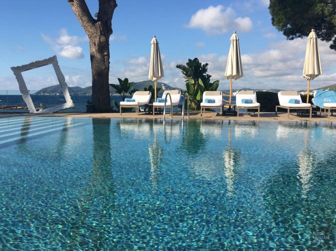 IMG_7224 - 3 hôtels ME en Espagne - hotels, europe, espagne
