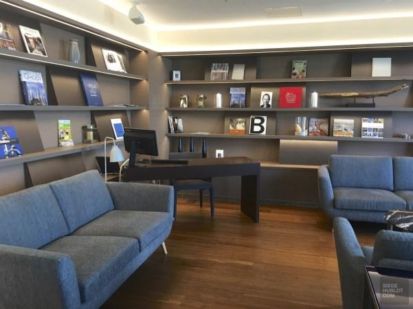IMG_7379 - 3 hôtels ME en Espagne - hotels, europe, espagne