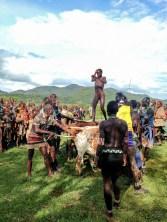 tribes--4 - Les tribus d'un autre temps - ethiopie, featured, destinations, afrique