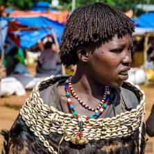 tribes-8813 - Les tribus d'un autre temps - ethiopie, featured, destinations, afrique