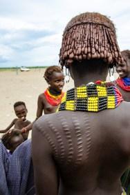 tribes-8867 - Les tribus d'un autre temps - ethiopie, featured, destinations, afrique