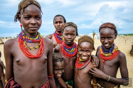tribes-8876 - Les tribus d'un autre temps - ethiopie, featured, destinations, afrique