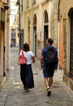 Guide touristique en Italie - Travel Wifi - Travel Wifi ou l'art de se simplifier la vie - Europe, France