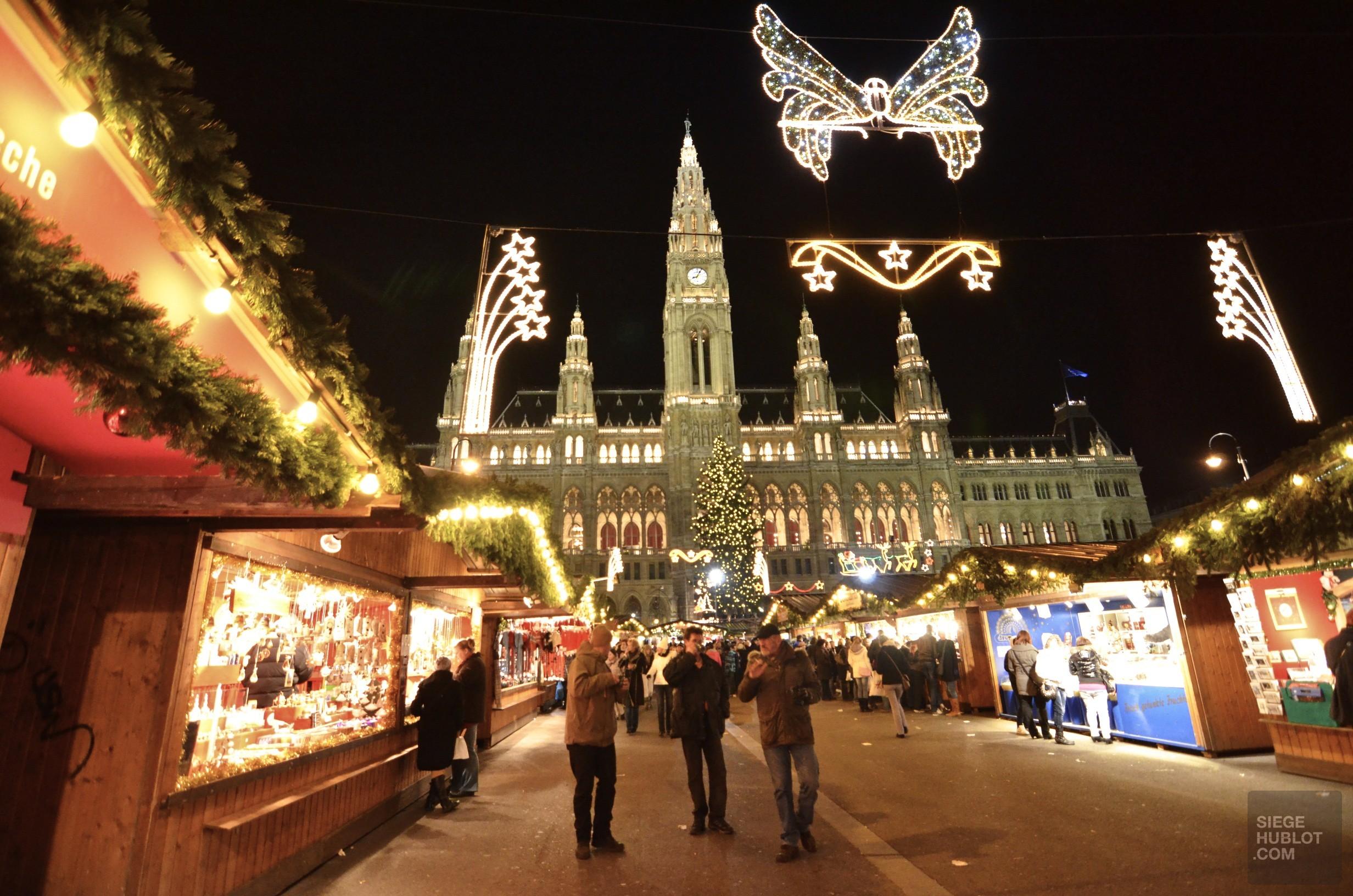 Marchés de Noël en Europe - slovaquie, republique-tcheque, europe, entete-de-categorie, autriche, a-faire