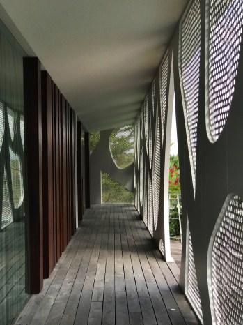 Galerie - Commodités - Vivre le rêve à Bali - Asie, Indonésie, Hôtels