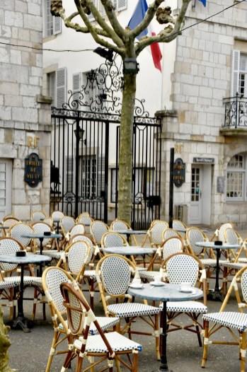 Saint-Jean-de-Luz - Bayonne et Biarritz - Destination Nouvelle-Aquitaine - France, Europe