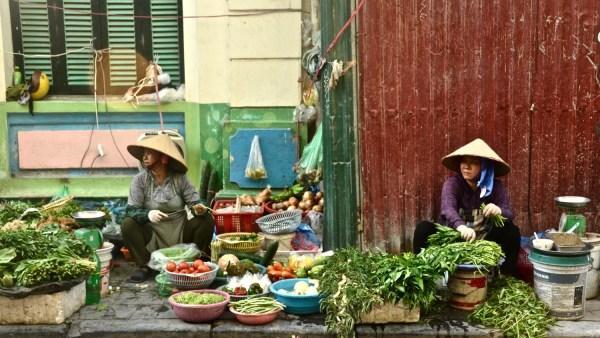 Les Meilleurs Restos Végétariens de Da Nang - vietnam, restos, montreal, destinations, asie