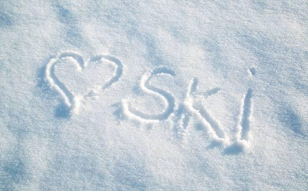 siegi tours ski holiday packages MLK austria