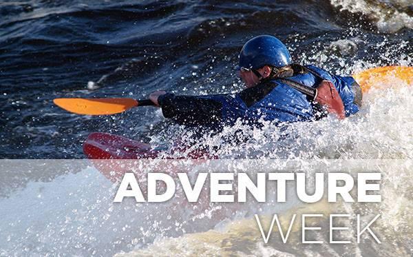 adventure siegi tours holiday package offer austria
