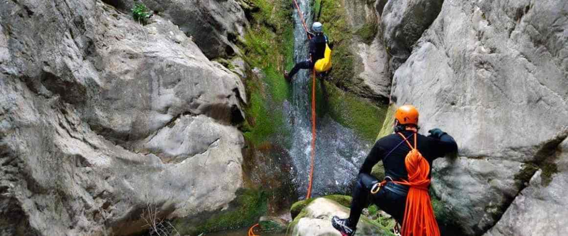 Adventure Siegi Tours Summer Package Holiday Austria
