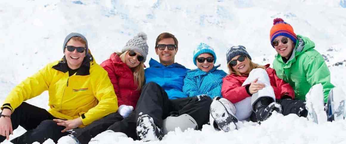 siegi tours ski group holidays