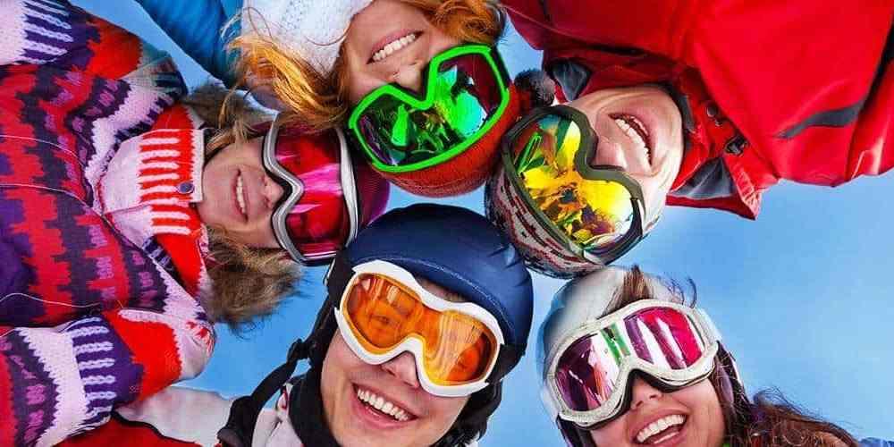 siegi tours ski holiday packages austria