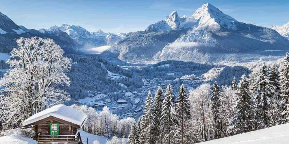 weekshedule siegi tours holiday austria