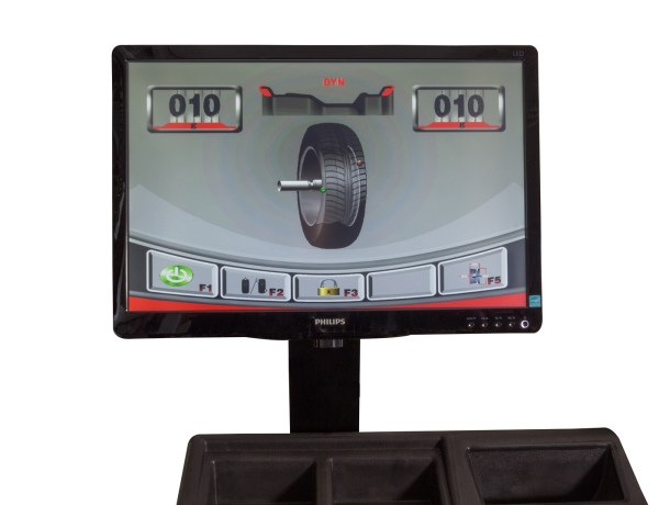 Radauswuchtmaschine_ATH_W82_Touch3D_DI_150033_2016-04-1_screen