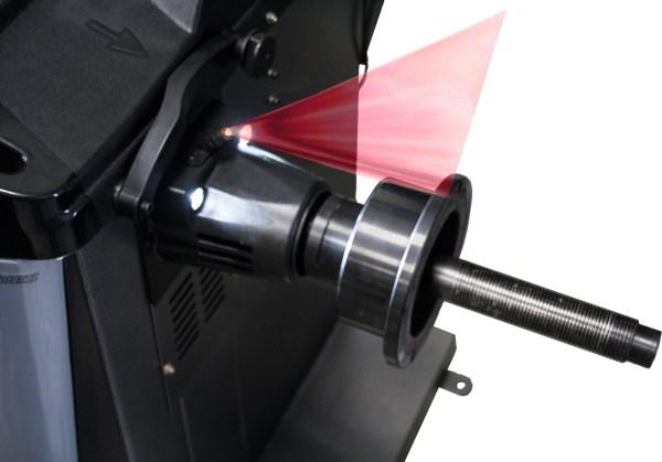 LaserAnzeige+12H+2