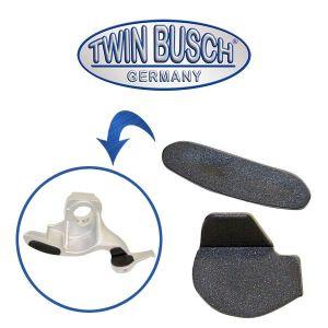 Plastikowe Nakładki na Głowicę Montażową (Form 3) TW X-GL/3