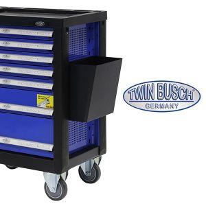 Pojemnik na odpady - TW 014A3-2