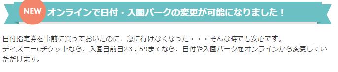 2015-05-15_1348