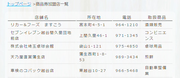 2015-06-04_0958