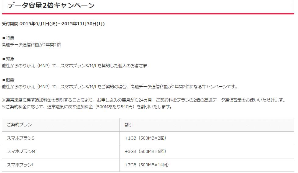 2015-09-02_1120_001