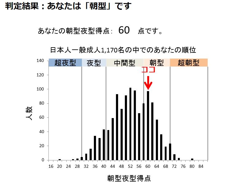 2015-07-01_1232