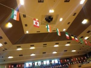 国旗の画像