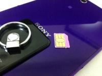 格安SIMに変更しただけで安心しない!もっと安いプランで節約できるかも