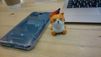 スマホ代を節約したいけど格安SIMがよくわからないならワイモバイルがオススメ!