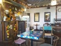 おるがんカフェは雰囲気が良くて安い!越谷近辺で落ち着けるカフェとしておススメ
