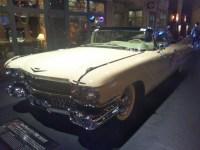 旧車好きな人だけでなく子供も楽しめる!ヒストリーガレージに行ってみた。