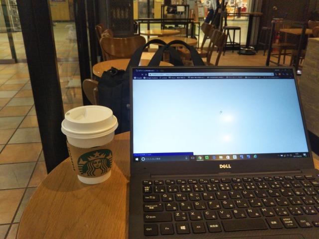 時間があるならブログやろう!趣味でやるブログは楽しい