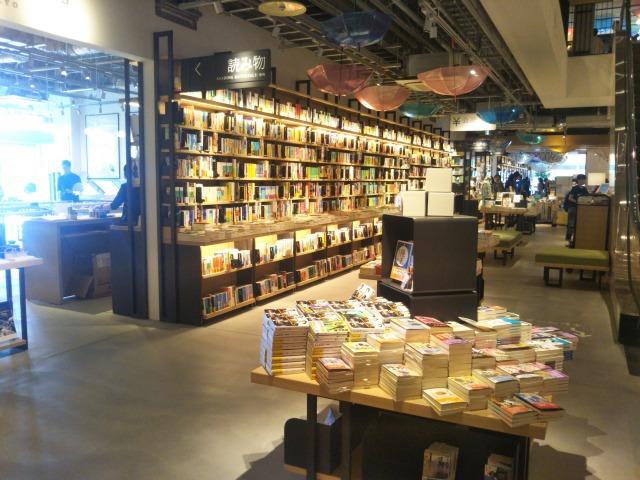 子供に本好きになってもらいたいから本屋に連れて行って買うところを見せる