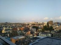 東京に拘らなくても仕事はある。地方での独立もあり