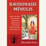 Raudonasis-Menulis-Miranda-Gray