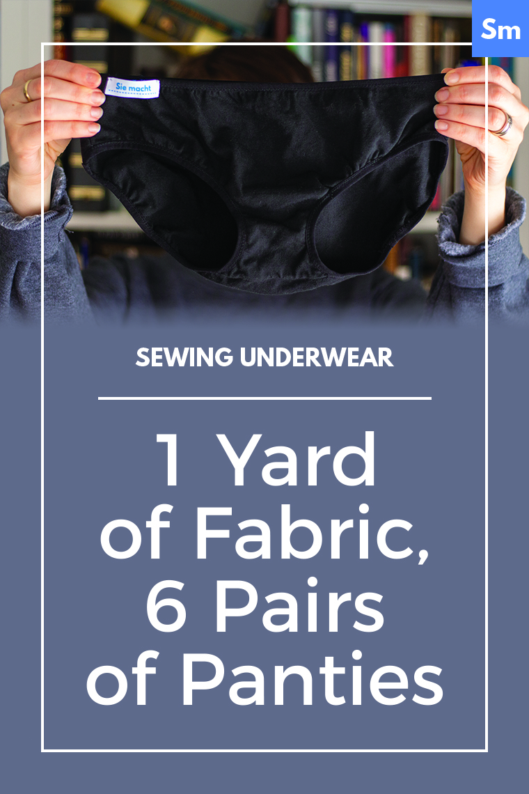 An efficient pattern layout will help you get the most out of your fabric yardage.