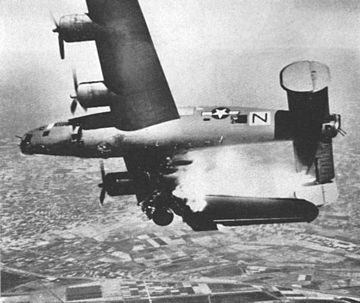 360px-b-24_hit_by_flak