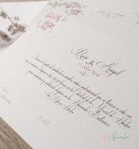 invitacion-flor-de-almendro (1)