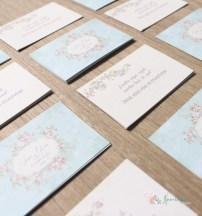 tarjeta-de-cuenta-lovely-blue (2)