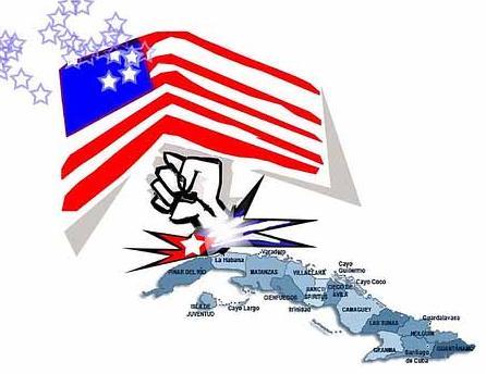 Resultado de imagen de fotos cuba-estados unidos-europa