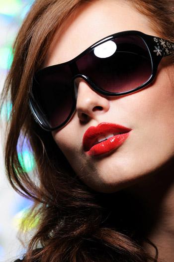 Elegir Gafas De Sol Elegantes Y Adecuadas A Mi Cara