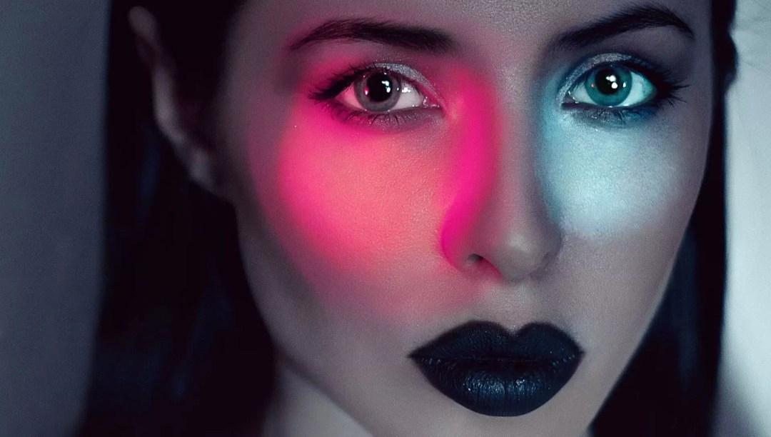 8e3734cbf5 Consejos útiles de maquillaje para mujeres trans ~ Siempre Maquillaje