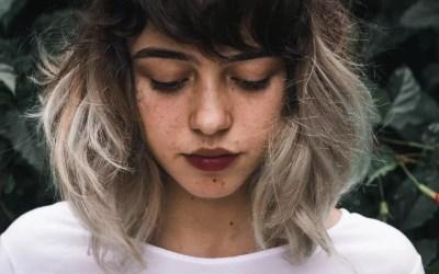 Maquillaje no makeup